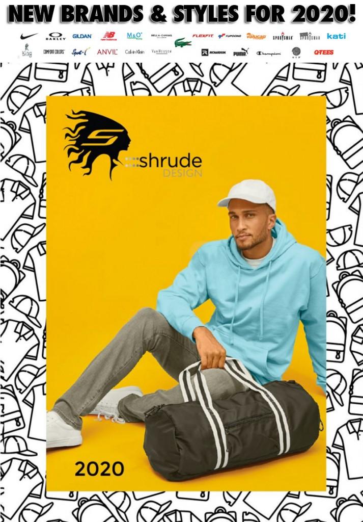 2020_Catalogue-Cover