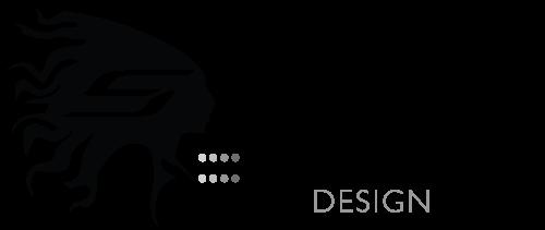 Shrude Design